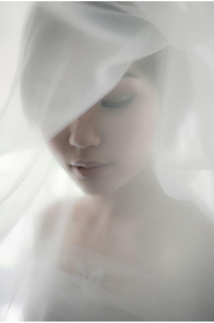 Angga & Stephanie Wedding by Reynard Karman Photography - 005