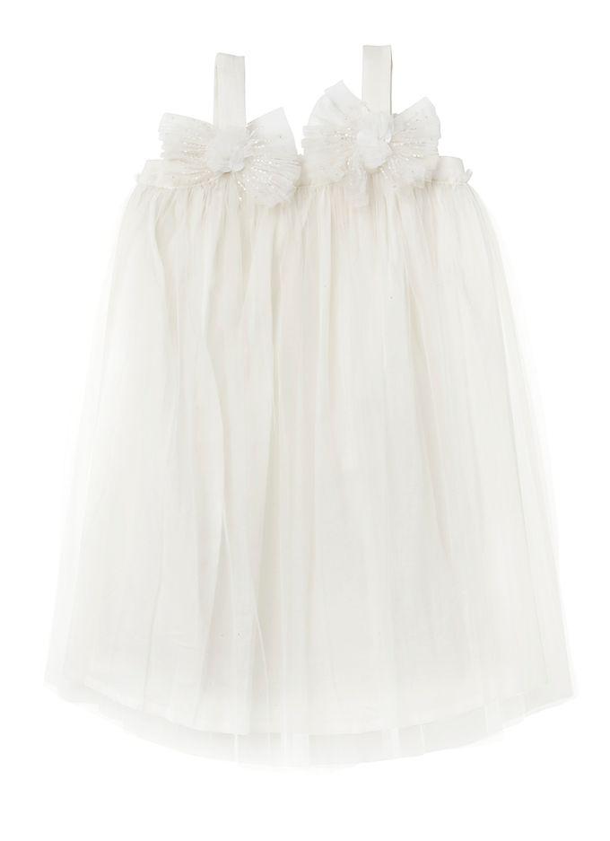 Tutu Dresses for Girls - Tutu Skirts - Flower Girl Dresses - Princess Dresses - Head Bands and Hair Clips - www.tutudumonde.com by TUTU DU MONDE - 003