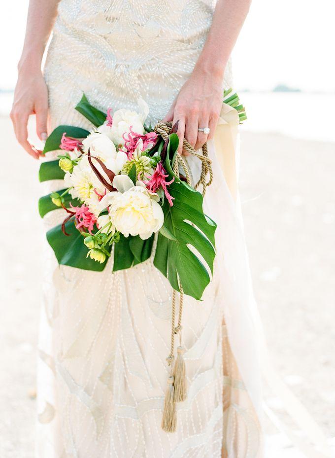 Marrakesh Morocco Bridal by Amanda Watson Photography - 014