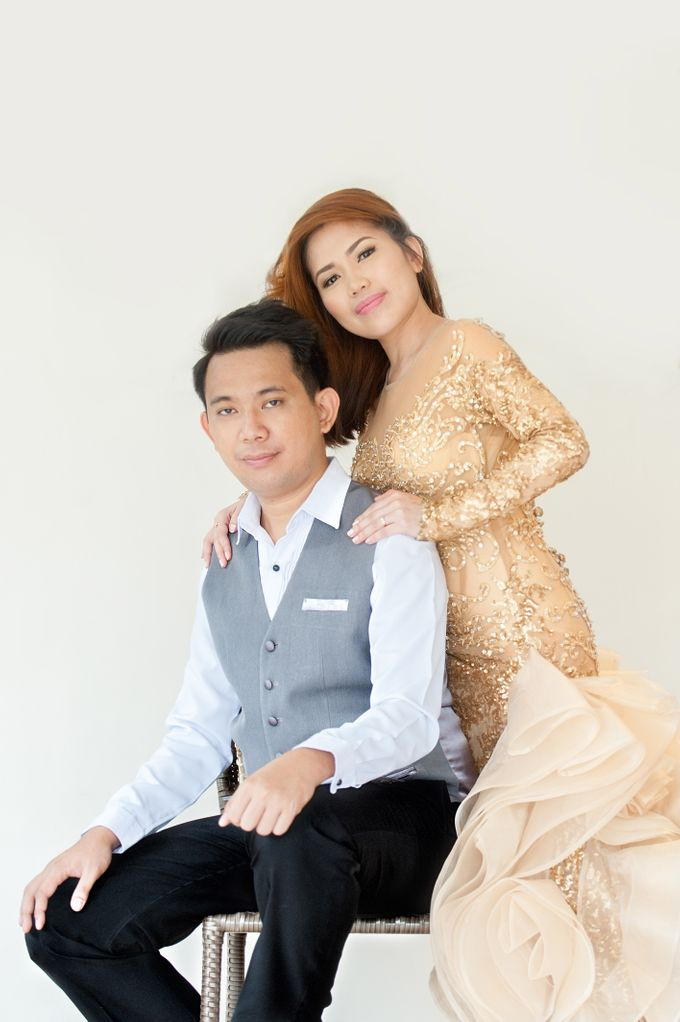 ERICSON & ROSANNA GO ENGAGEMENT by Aying Salupan Designs & Photography - 004