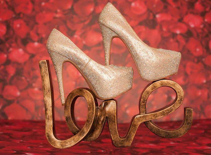 MARLO & KRISTINE WEDDING by Aying Salupan Designs & Photography - 005