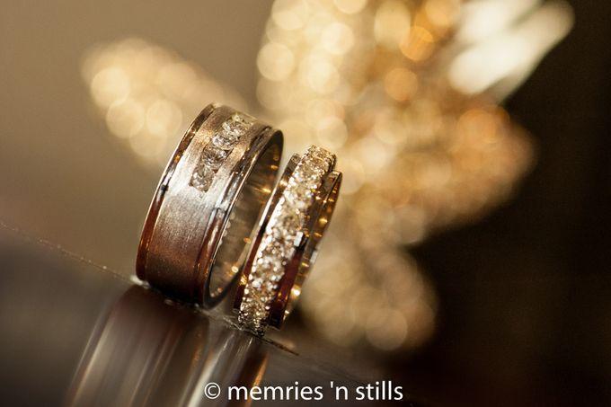 Vannie & Timmy by Memries 'n Stills (Roy Sabay Photography) - 005