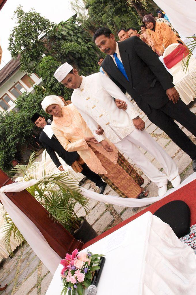 Bambang & Ulfa by m2&co fotovideo - 003