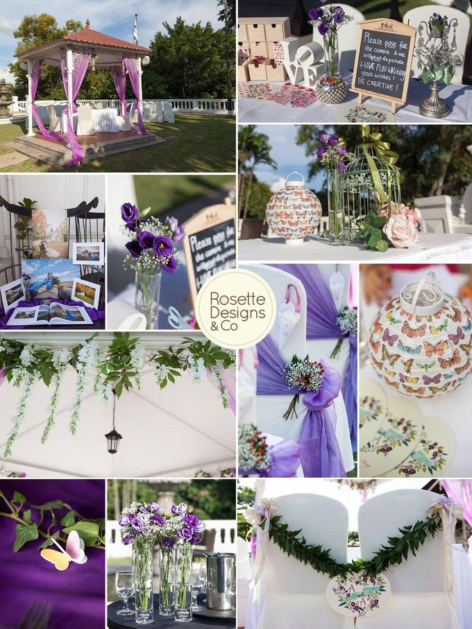Making Dreams Come True by Rosette Designs & Co - 006