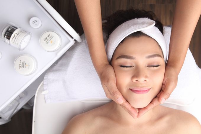 Treatments by Nurtura Aesthetic and Wellness Center - 001