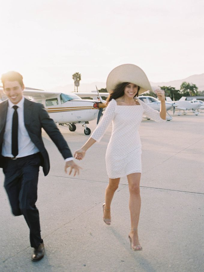 Hope Ranch Airfield Engagement by Jen Huang Photo - 014