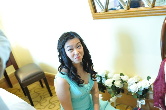 Bridesmaids makeup by Be-You-Tiful by Taridays - 004