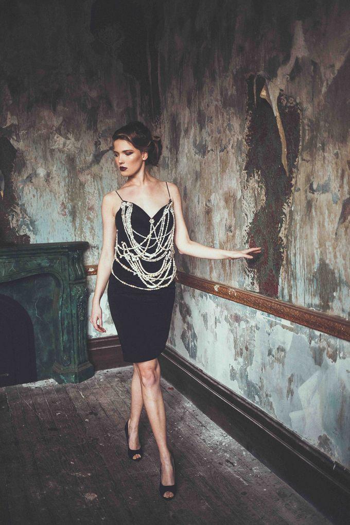 Couture Collection by Alana Aoun - 002