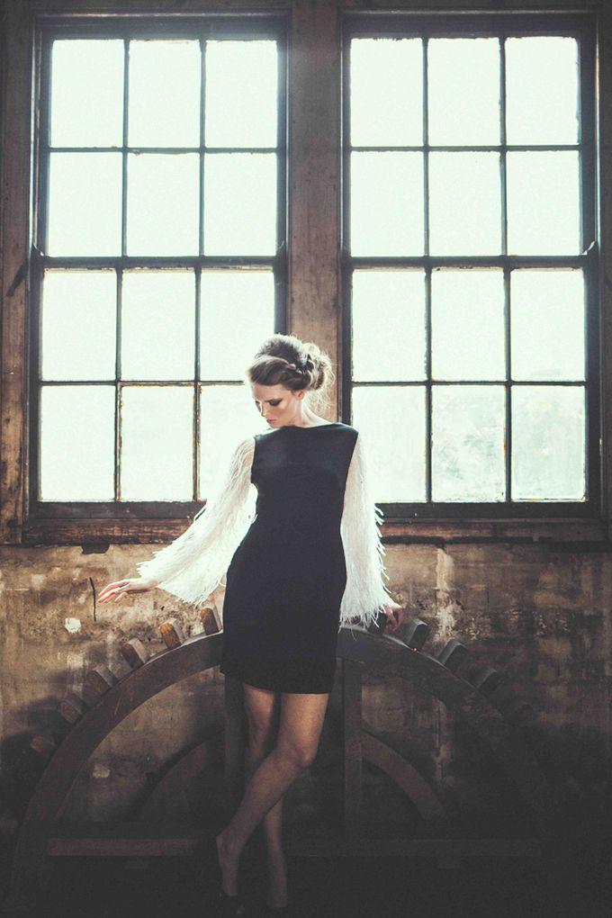 Couture Collection by Alana Aoun - 003