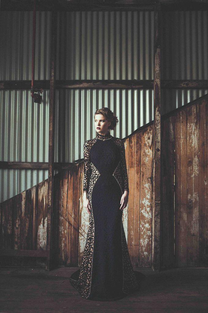Couture Collection by Alana Aoun - 006