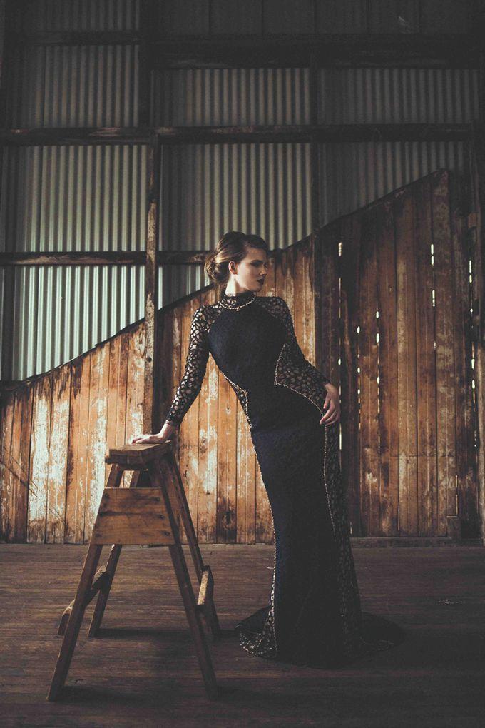 Couture Collection by Alana Aoun - 005