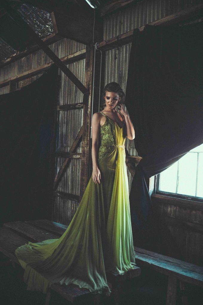 Couture Collection by Alana Aoun - 008