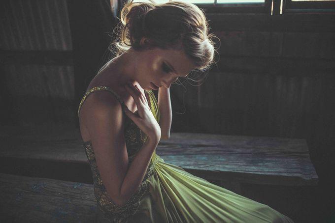 Couture Collection by Alana Aoun - 007