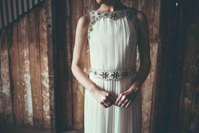 Couture Collection by Alana Aoun - 010