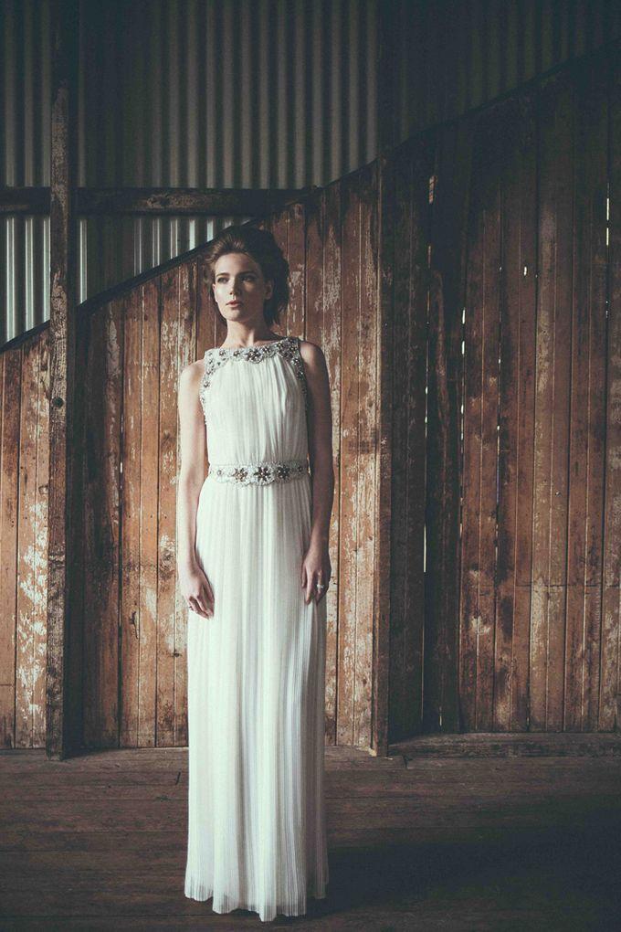 Couture Collection by Alana Aoun - 009