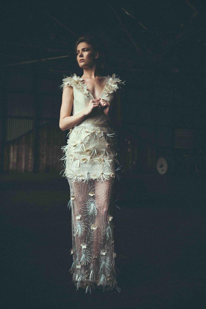 Couture Collection by Alana Aoun - 012