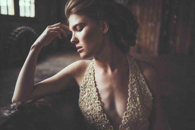 Couture Collection by Alana Aoun - 016