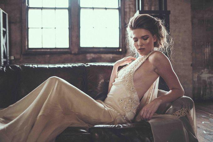 Couture Collection by Alana Aoun - 017