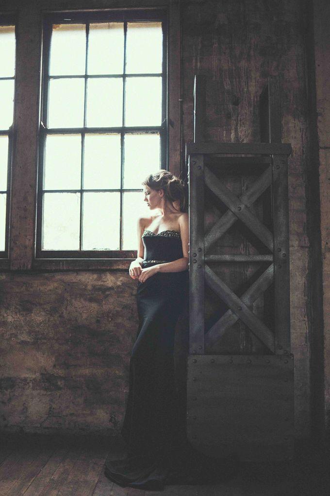 Couture Collection by Alana Aoun - 019
