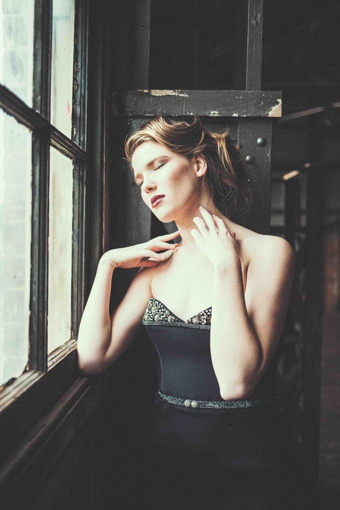 Couture Collection by Alana Aoun - 018