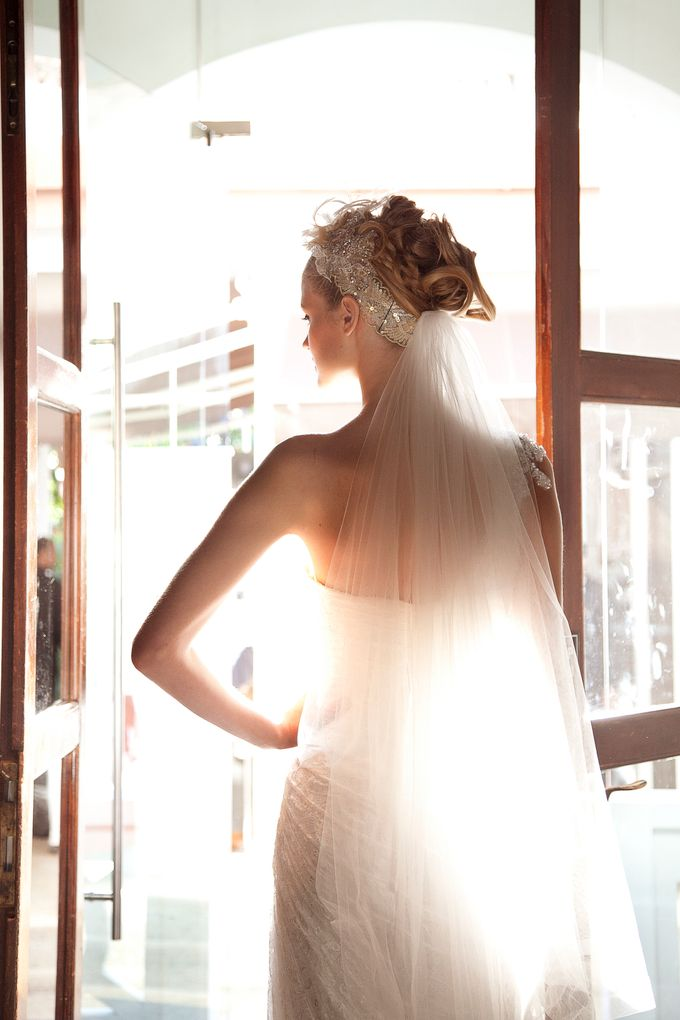 Alkaff Mansion Wedding Soiree 2015 by The Proposal - 002