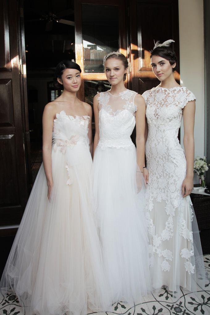 Alkaff Mansion Wedding Soiree 2015 by The Proposal - 004