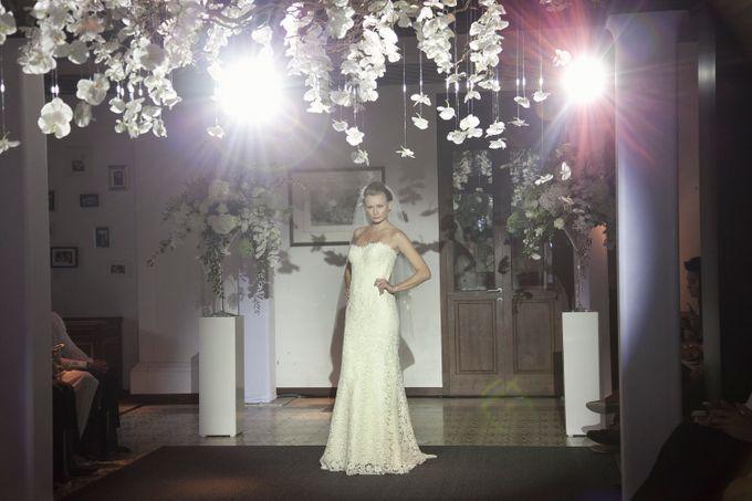 Alkaff Mansion Wedding Soiree 2015 by The Proposal - 009