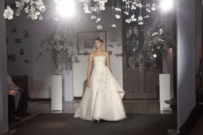 Alkaff Mansion Wedding Soiree 2015 by The Proposal - 010