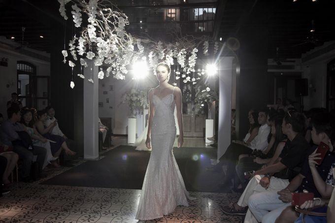Alkaff Mansion Wedding Soiree 2015 by The Proposal - 012