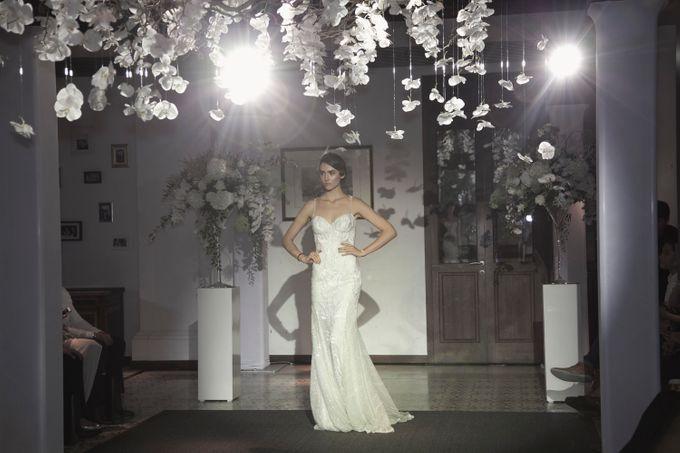 Alkaff Mansion Wedding Soiree 2015 by The Proposal - 013
