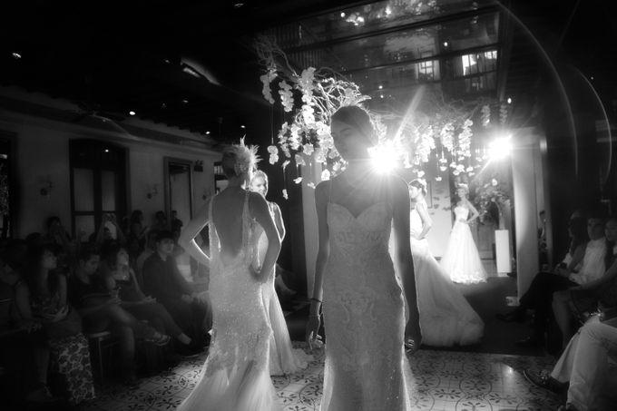 Alkaff Mansion Wedding Soiree 2015 by The Proposal - 015