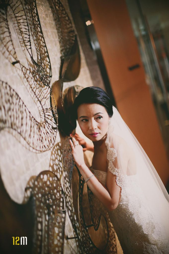Weddings by The 12Masters Photography - 034