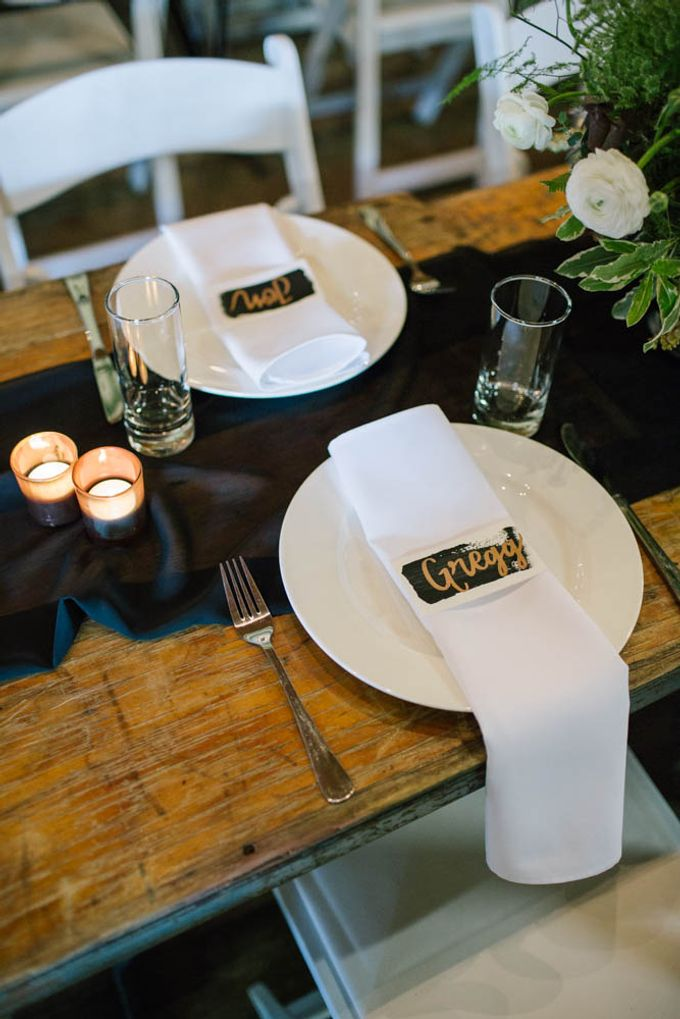 Amy loves Gregg by Etc. Event Styling - 007