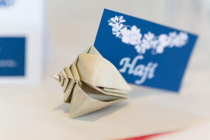 Haji & Nori by Jon Harris Photography - 001