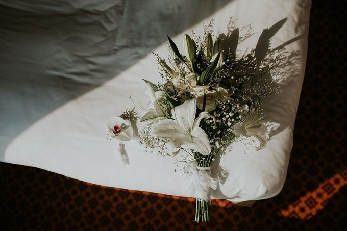 JW Marriott Wedding Stephen & Jane by Antijitters Photo - 005