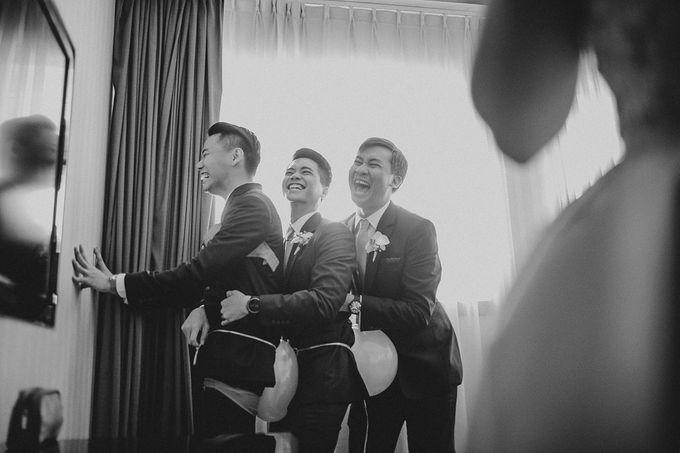 JW Marriott Wedding Stephen & Jane by Antijitters Photo - 007