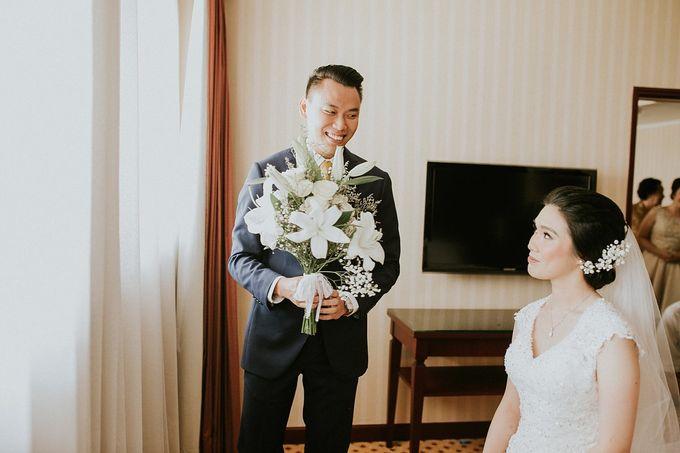 JW Marriott Wedding Stephen & Jane by Antijitters Photo - 008