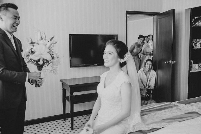 JW Marriott Wedding Stephen & Jane by Antijitters Photo - 009