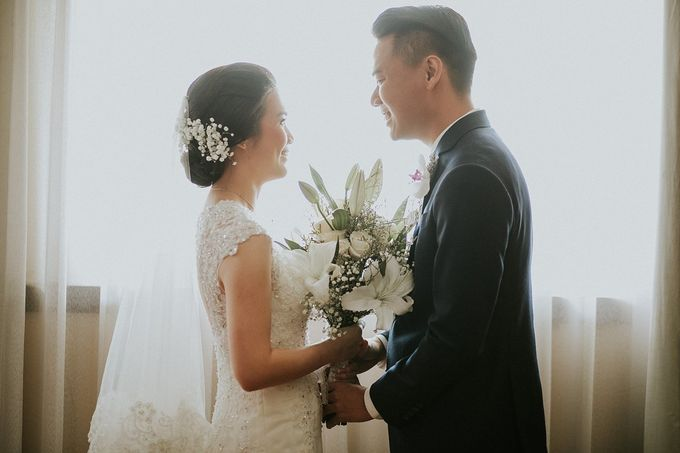 JW Marriott Wedding Stephen & Jane by Antijitters Photo - 010