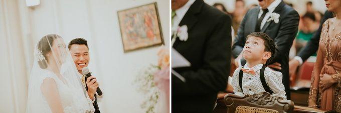 JW Marriott Wedding Stephen & Jane by Antijitters Photo - 011