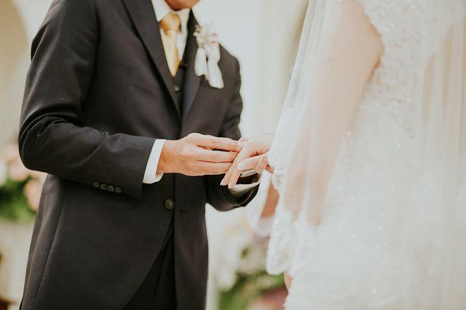 JW Marriott Wedding Stephen & Jane by Antijitters Photo - 013