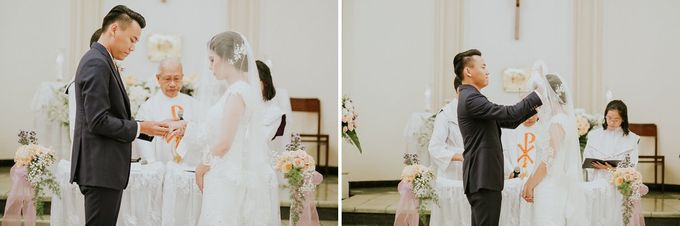 JW Marriott Wedding Stephen & Jane by Antijitters Photo - 014