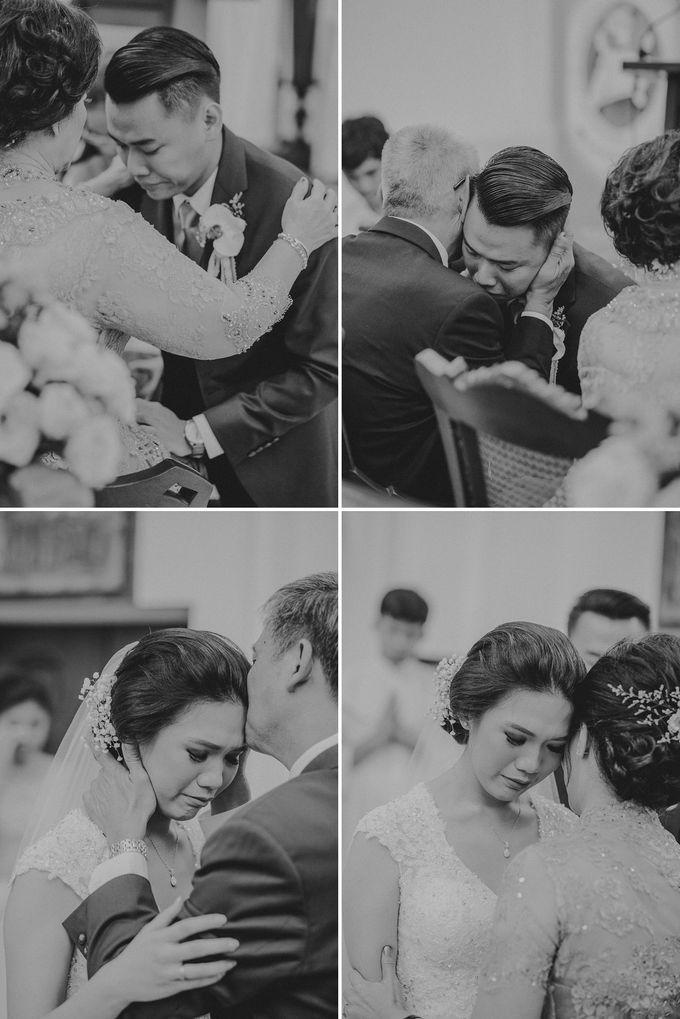 JW Marriott Wedding Stephen & Jane by Antijitters Photo - 016