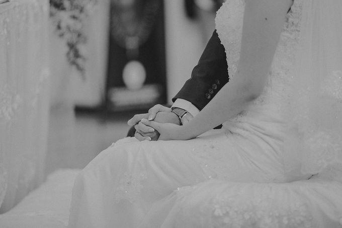 JW Marriott Wedding Stephen & Jane by Antijitters Photo - 018