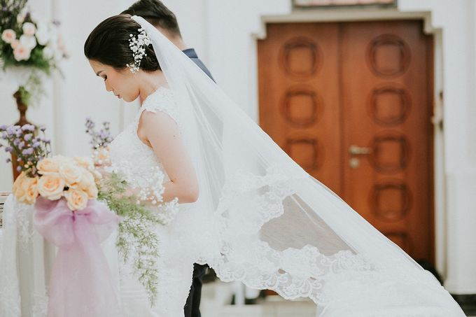JW Marriott Wedding Stephen & Jane by Antijitters Photo - 019