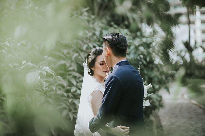 JW Marriott Wedding Stephen & Jane by Antijitters Photo - 024
