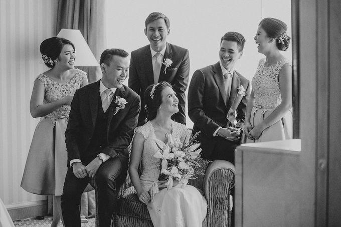 JW Marriott Wedding Stephen & Jane by Antijitters Photo - 026