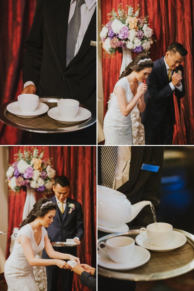 JW Marriott Wedding Stephen & Jane by Antijitters Photo - 028