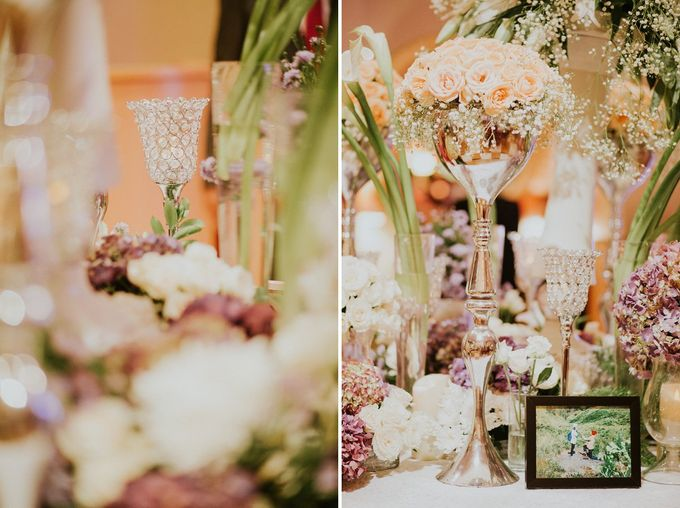 JW Marriott Wedding Stephen & Jane by Antijitters Photo - 030
