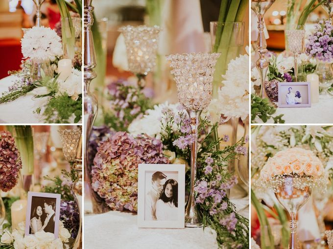 JW Marriott Wedding Stephen & Jane by Antijitters Photo - 031